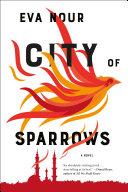 Pdf City of Sparrows