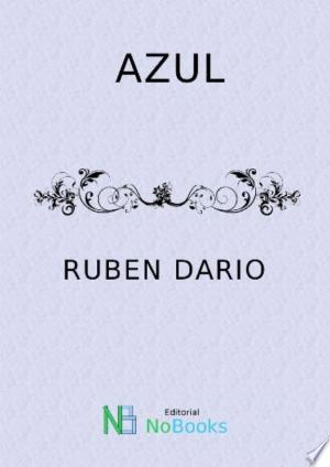 [pdf - epub] Azul - Read eBooks Online