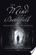 The Mind Is a Battlefield Book