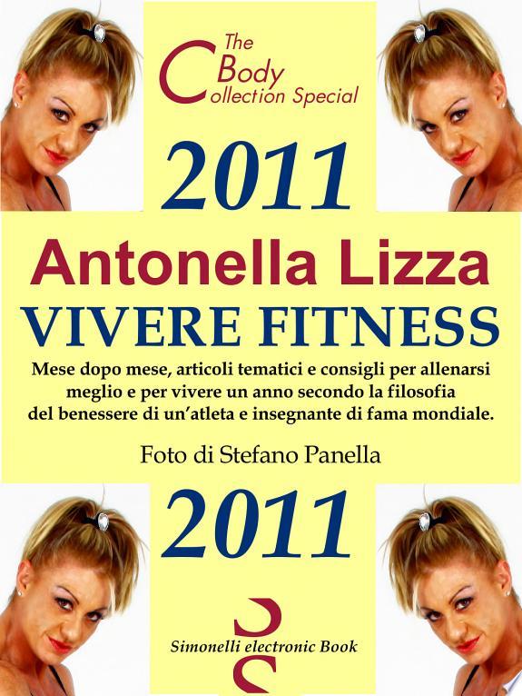 2011 - Vivere Fitness