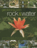 Gardening with Rock & Water