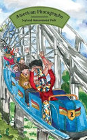 Pdf American Photographs: Joyland Amusement Park