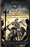 Sir Rowan and the Camerian Conquest Pdf