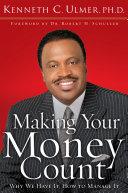 Making Your Money Count [Pdf/ePub] eBook