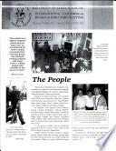 Mar 23-28, 1992