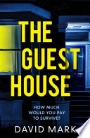 The Guest House Book PDF