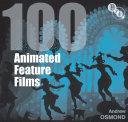 100 Animated Feature Films [Pdf/ePub] eBook