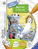 tiptoi® Mathe 2. Klasse