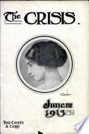 Jun 1913