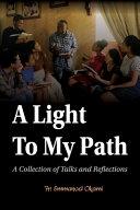 Pdf A Light to My Path