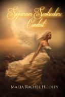 Sojourner Soulseeker: Conduit Pdf/ePub eBook
