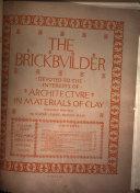 The Brickbuilder