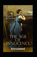 The Age of Innocence Annotated