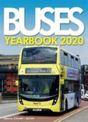 Buses Yearbook 2020