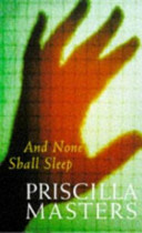 And None Shall Sleep Book PDF