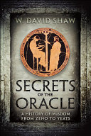 Pdf Secrets of the Oracle Telecharger