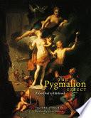 The Pygmalion Effect Book