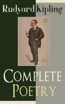 Pdf Complete Poetry of Rudyard Kipling Telecharger