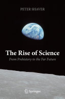The Rise of Science