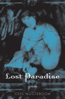 Lost Paradise Pdf/ePub eBook