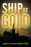 Ship of Gold
