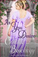 Pdf As You Desire