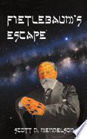 Fietlebaum S Escape Book PDF