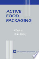 Active Food Packaging
