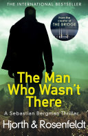 Pdf The Man Who Wasn't There Telecharger