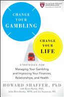 Change Your Gambling  Change Your Life