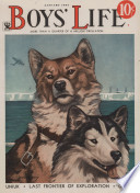 Jan 1935
