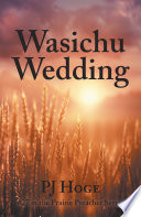 Wasichu Wedding