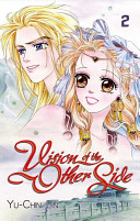 Vision of the Other Side Book PDF