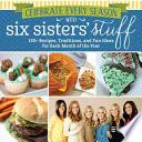 Celebrate Every Season with Six Sisters' Stuff