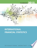 International Financial Statistics Yearbook, 2015