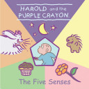 Harold and the Purple Crayon  The Five Senses