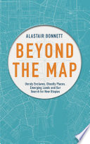 Beyond the Map  from the author of Off the Map  Book