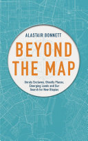 Beyond the Map  from the author of Off the Map