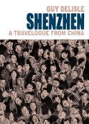 Shenzhen Pdf/ePub eBook