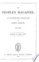 The People's Magazine