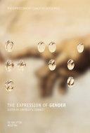The Expression of Gender Pdf/ePub eBook
