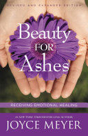 Beauty for Ashes Pdf/ePub eBook