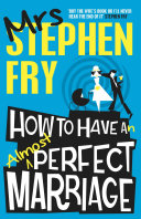 How To Be The Almost Perfect Husband [Pdf/ePub] eBook