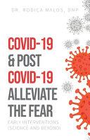 COVID 19 and Post COVID 19