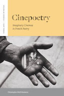 Cinepoetry: Imaginary Cinemas in French Poetry Pdf