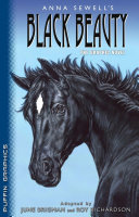 Anna Sewell's Black Beauty ebook