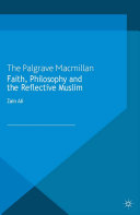 Faith, Philosophy and the Reflective Muslim [Pdf/ePub] eBook