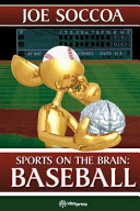 Sport on the Brain   Baseball