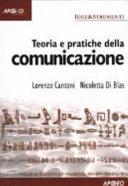 Teoria e pratiche della comunicazione