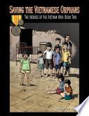 Saving the Vietnamese Orphans